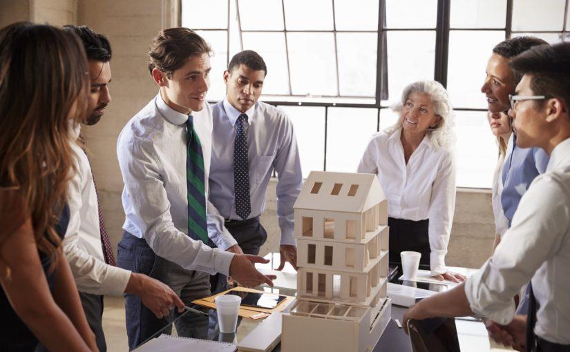 Sprawdź, jakie są wymagania w sprawie pieczątek budowlanych. Co na ten temat mówi prawo?