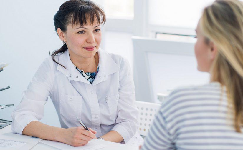 Zakładanie gabinetu lekarskiego – wzory pieczątek lekarskich