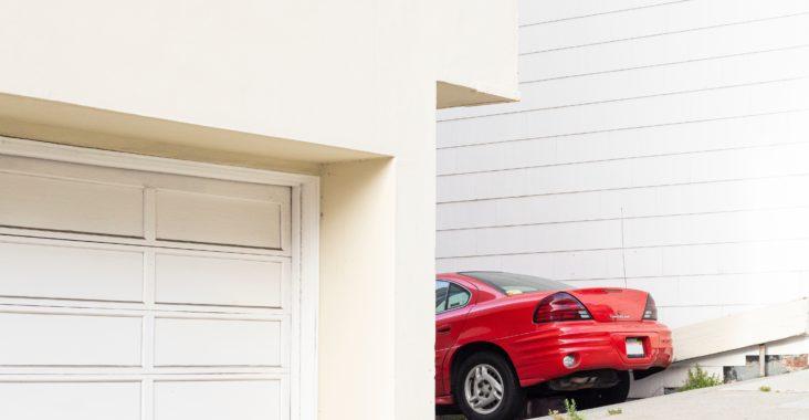 erykpeplinski.pl - Jak wybudować tani w utrzymaniu garaż? 4 porady