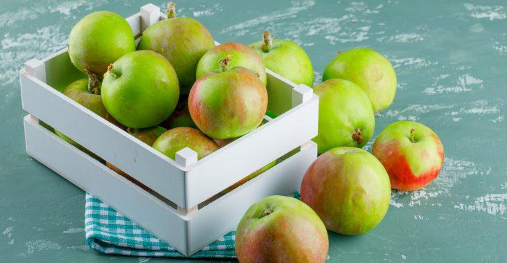 erykpeplinski.pl - Skrzynka po owocach – co możesz z niej zrobić
