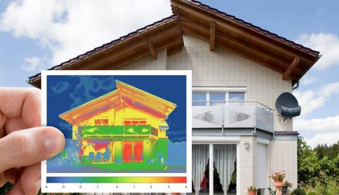 erykpeplinski.pl - Badania termowizyjne mieszkania i domu – sprawdź, którędy ucieka ciepło i uszczelnij wnętrza przed następną zimą